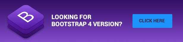 MaterialPro Angular 8 Admin Template - 1